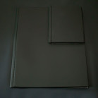 Proof Buch alben
