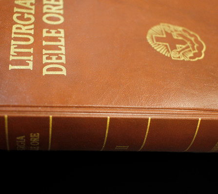 sovraccoperta-liturgia